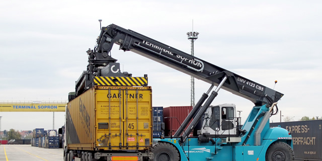 freight-management